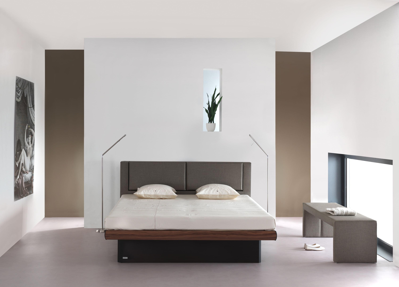 Kos bed 3 A